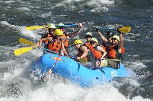 Berkeley Rafting.jpg