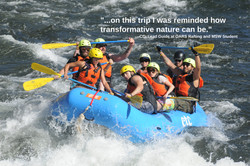 Rafting w quote.jpg