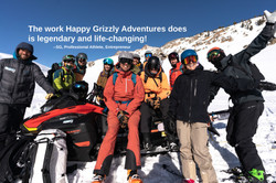 Snowmobile Group Shot w quote v2.jpg