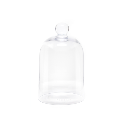 Cloche---Small-(Nov19)PNG.png
