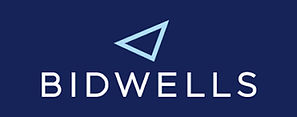 bidwells.jpg
