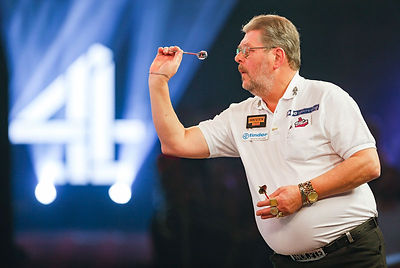 FIL-BDO-WORLD-DARTS-CHAMPIONSHIP-002.jpg