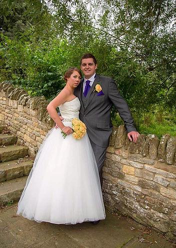 Cambridge-Wedding-Photographer