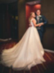 Cambridgeshire-Wedding-Photographer