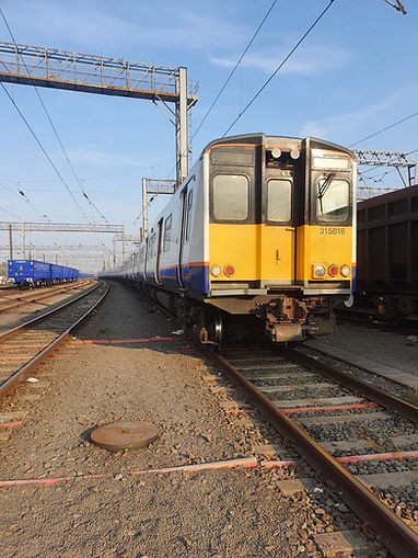 64e65956-2ddf-4ecf-874c-51e8132df19b.JPG
