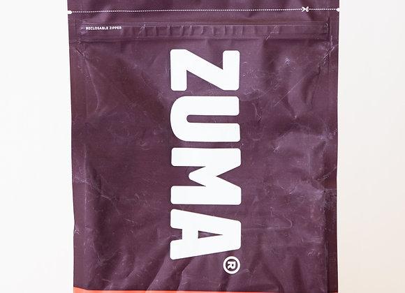 Zuma Original Hot Chocolate Bag (1 x 1kg)