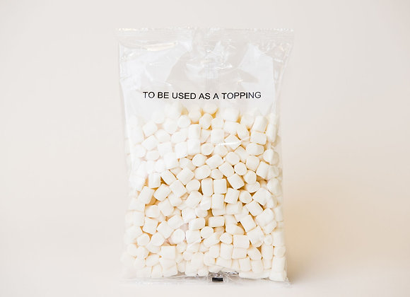 Mini Marshmallows (6 x 150g)