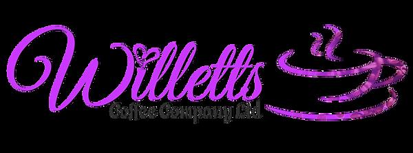 WillettsCoffeeCoLtd - Logo2019.png