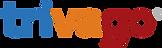 Trivago_Company_Logo_2014.png