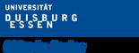 ude-logo.png