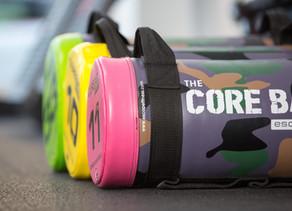 The Core bag