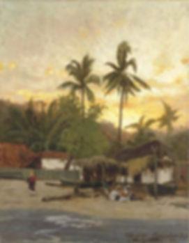museo virtual de acaulco barrio del rincon
