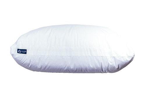 Allure Sleep Pillow