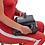 Thumbnail: Thumper Maxi Pro Massager