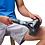 Thumbnail: Thumper Mini Pro Massager