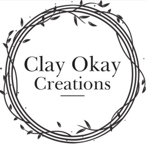 Clay Okay Creations