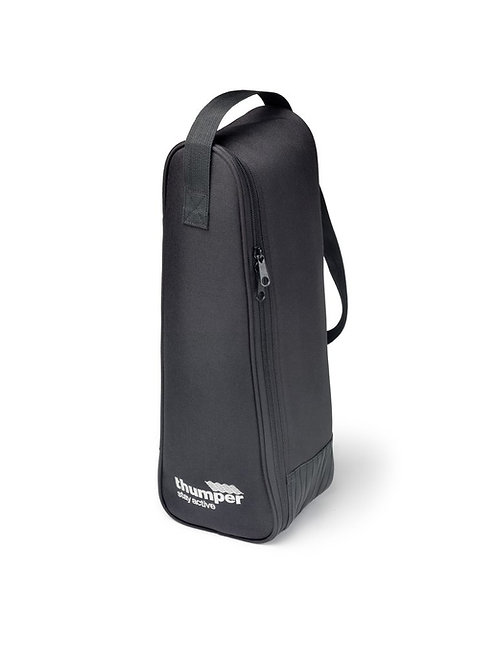 Thumper Case - Mini Pro & Sport