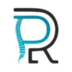 PR_symbol_colour.jpg
