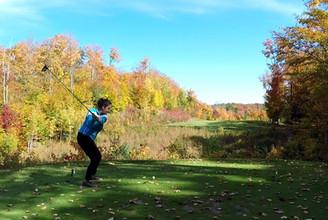 parisa golf swing_edited.jpg