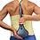 Thumbnail: Thumper Sport Massager