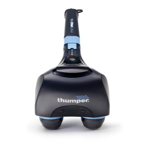 Thumper Mini Pro Massager
