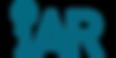 iAR_Logo.png