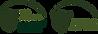 LPAC Logo.png