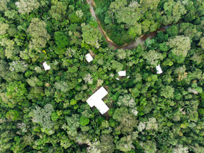 Intern Location