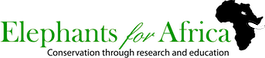 EFA Update Long Text, Green, LowRes, Colour, Transparent copy.png