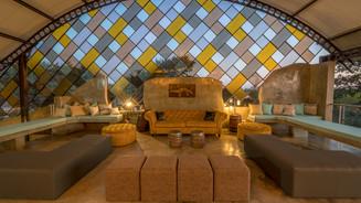 Chobe Hotel