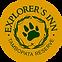 explorers inn logo.png