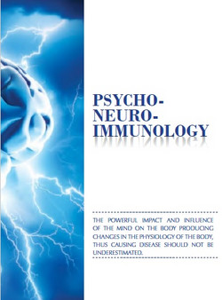 Psycho-neuro-immunology_edited_edited