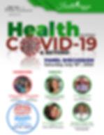 Healthfocus2020panel.jpg