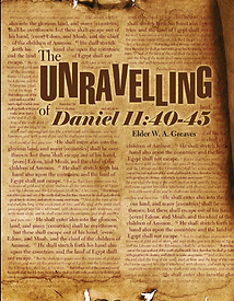 The Unravelling of Daniel 11-40.png