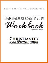Christianity and Civil Government Workbo