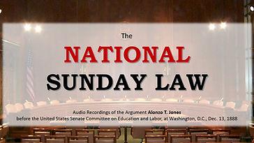 National sunday law.jpg