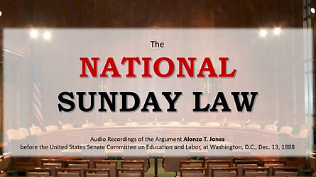 National sunday law.jpg