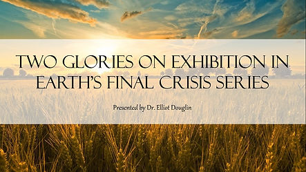 TWO_GLORIES_ON_EXHIBITION_IN_EARTH'S_FIN