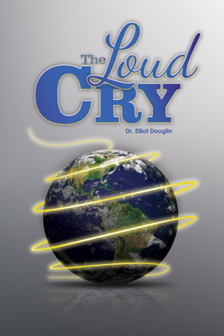 The-Loud-Cry Book.png