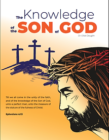 The Knowledge of the Son of God.png