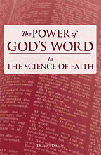 The science of Faith