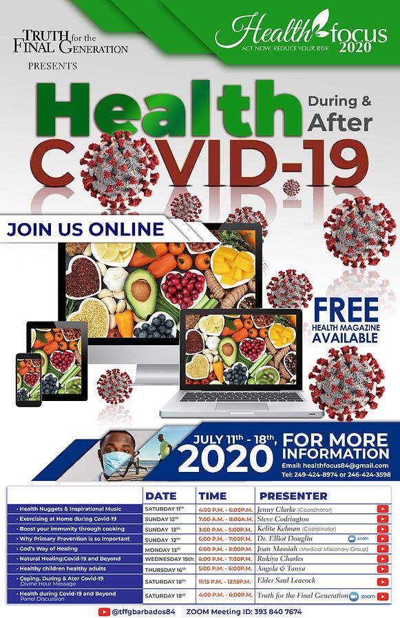Health-Focus-General-Poster.png