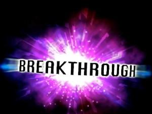 breakthrough #2.jpg