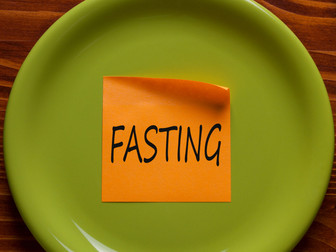 The Importance of Fasting