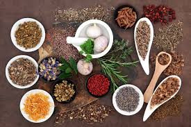 Healing Infertility with Herbs and Natural Methods