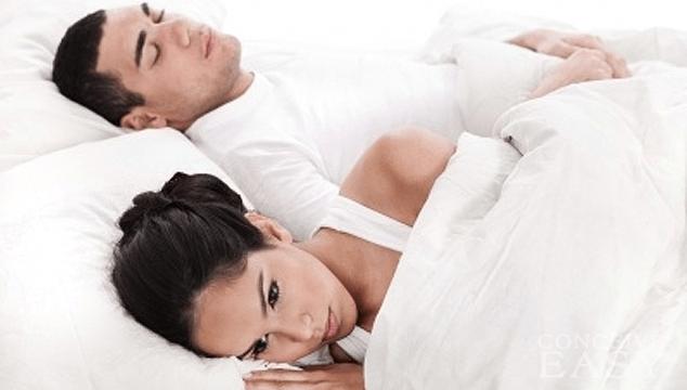 male-fertility-problems.png