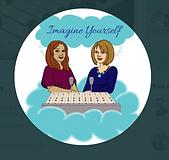 Imagine Yourself Podcast