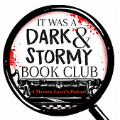 It Was a Dark and Stormy Night Book Club