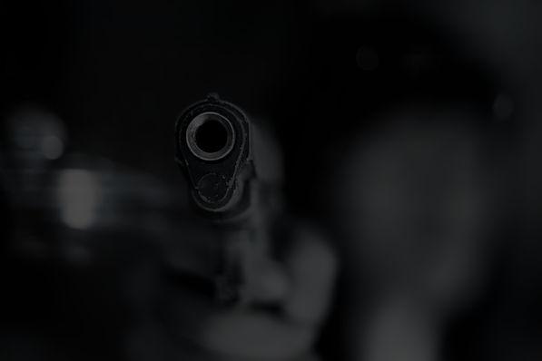 Gun - 2_edited.jpg