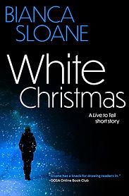 White Christmas by Bianca Sloane